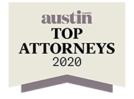 Award Winning US Visa Application Attorneys In Austin Texas
